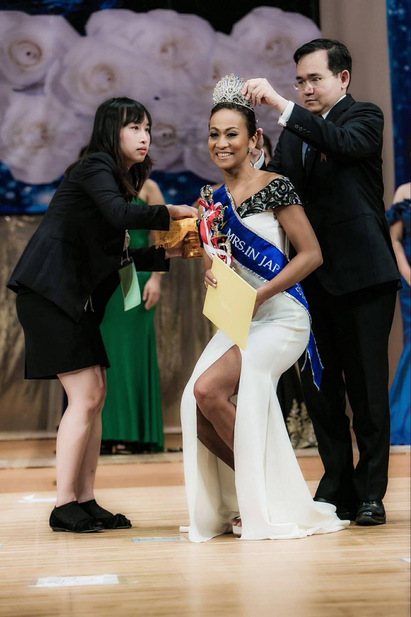 maria-awards-image